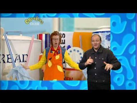 doodle doo cbeebies episodes cbeebies doodle doo theme song hq vidoemo