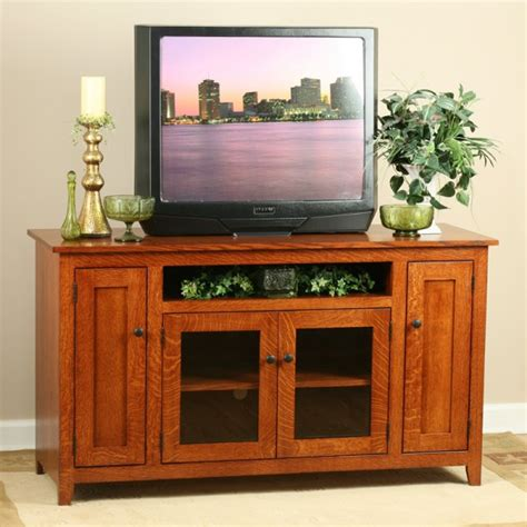 modern mission tv stand walnut creek furniture