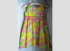 40 best Lilly Pulitzer Other Animal Prints images on ... Lilly Pulitzer Dresses Dillards