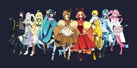V Anime Rocks Evolution by Quot Eevee Evolutions Humanization Quot Posters By Deerley Redbubble