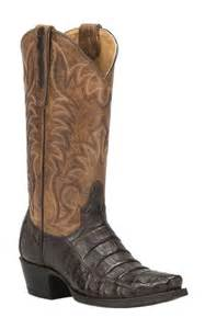 Cavenders Boots Cavender S Exclusive Cowboy Boots By Cavenders 105