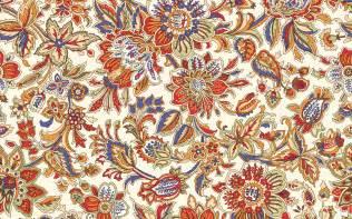 wallpaper patterns android wallpaper matias duarte shirts