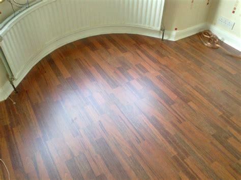 laminate floor installers step flooring ltd