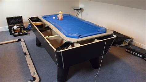 pool table price pool table price for recovering in strachan cloth