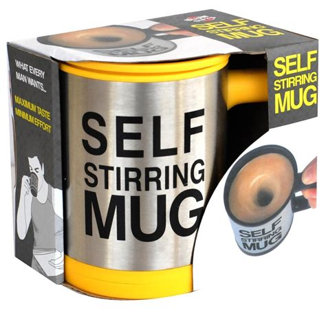 Self Mug Stirring self stirring mug mug blender supplier id peluang