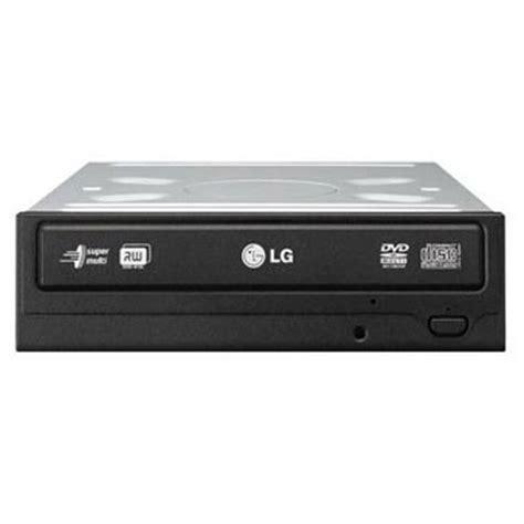 Lg Dvd R W Oem T3010 lg gh24ns90 24x sata oem dvd burner drive gh24ns90 aybu10b mwave au