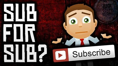 subtitles keeping up with the steins english subtitles club sub 4 sub live stream youtube