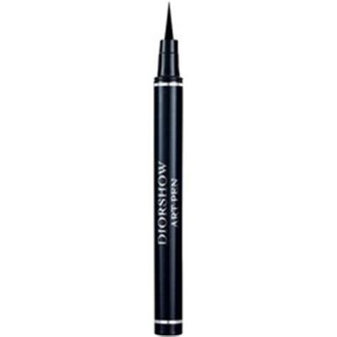 Make Up For Khol Pencil 1 14g makija蠑 na wiosn苹 2015 trendy w modzie domodi pl