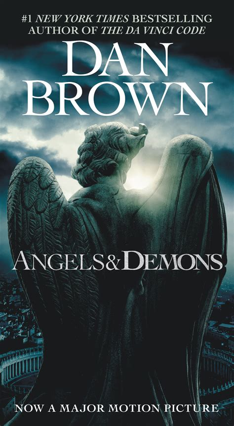 And Demons By Dan Brown Novel Ebook demons tie in book by dan brown official publisher page simon schuster