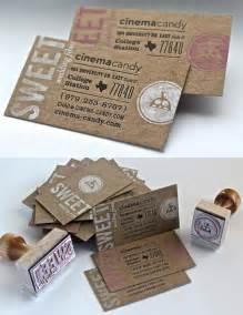 business cards adelaide business card design adelaide designlab