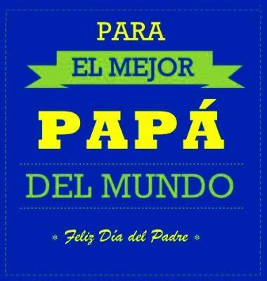 coplas cortas para el dia del padre frases poemas y mensajes para regalar en el d 237 a del padre