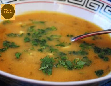 dal food bucks easy moong dal soup recipe for weight loss learn how to cook