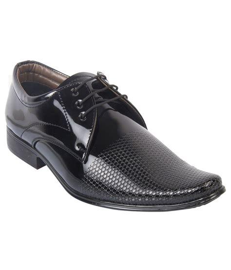 metmo black formal shoes price in india buy metmo black