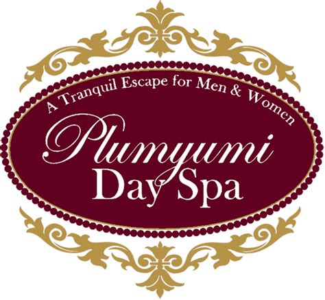 southern comforts day spa home plumyumi day spaplumyumi day spa