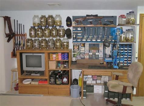 dillon reloading bench 25 best ideas about dillon reloading on pinterest
