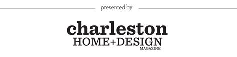 home and design show in charleston sc charleston fall home show 2016
