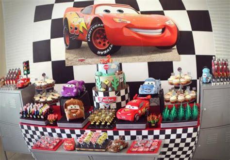 cars themed birthday ideas disney cars themed birthday party ideas 2017 2018 best