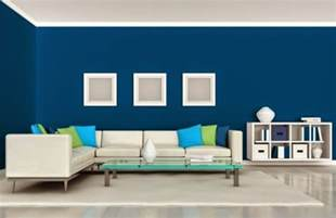 accent wall living room color schemes 2017 2018 best