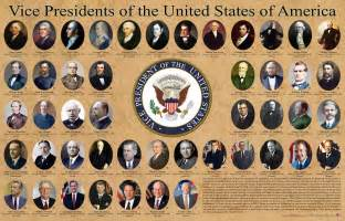 president lincoln presidents and vice presidents