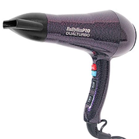 Babyliss Odyssey Hair Dryer babyliss pro hairdryers reviews