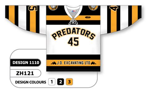boat house sports design 1110 sublimated hockey jersey boathouse sports custom team gear promotions