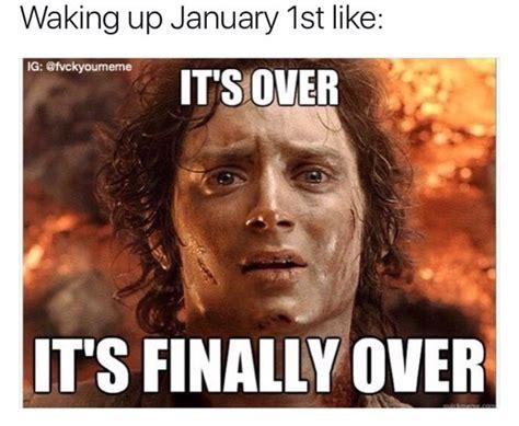 best this week 48 of the best memes of the week gallery ebaum s