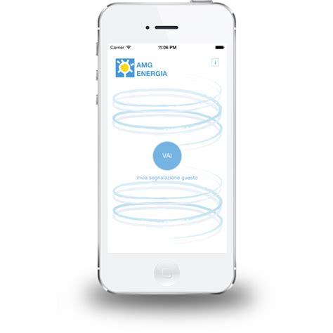 segnalazione guasti illuminazione pubblica home my appy app development and software solutions