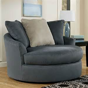 large swivel chairs living room living room oversized swivel accent chair by famous brand