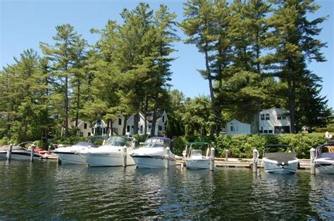 sebago lake lodge cottages updated 2017 prices