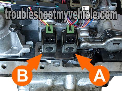 transmission control 1995 chevrolet s10 transmission control 1999 yukon engine diagram 1999 yukon cruise control wiring diagram odicis
