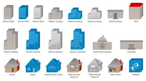 cisco icons visio 14 cisco network icons free images cisco stencil visio