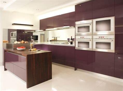 Kitchen Designs For Small Kitchens With Islands by L şeklinde Mutfak Modelleri L şeklinde Mutfak Modelleri