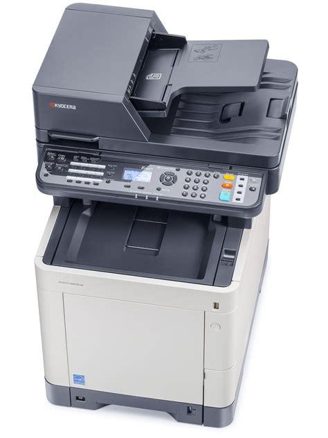 Printer Kyocera best kyocera ecosys m6030cdn printer prices in australia