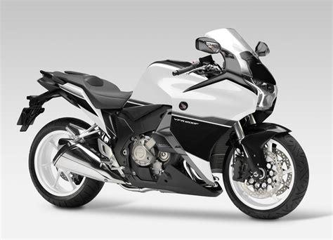Motorrad Honda 2015 by Honda Vfr1200f Tourer 2015 Motorrad Fotos Motorrad Bilder