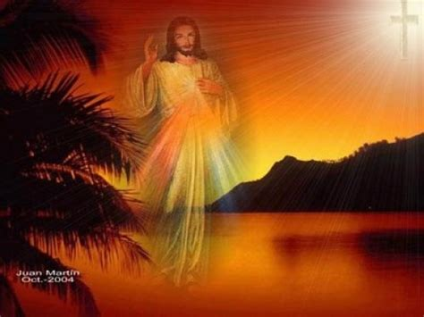 imagenes hermosas de jesus hermosas imagenes de jesus auto design tech