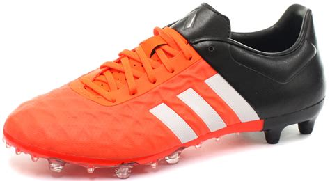 adidas football shoes new new adidas ace 15 2 fg ag mens football boots soccer