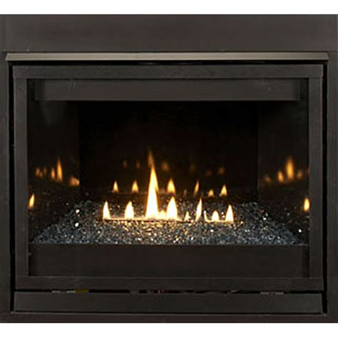 Lennox Hearth Fireplace by Lennox Hearth Mldvtcd 35 The Fireplace King Huntsville