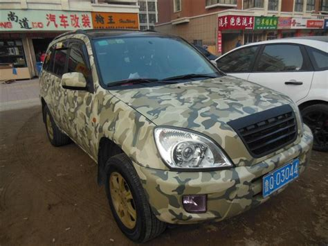 aliexpress buy desert camo vinyl wrap desert desert camo cheap china wraps