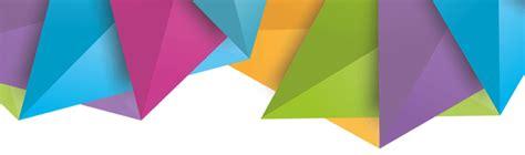 design banner png ciudad academica bienvenidos