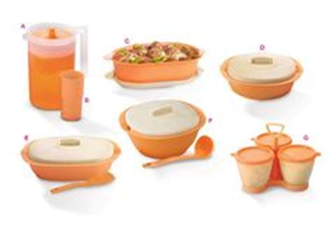 Blossom Rice Server W Spoon by 1000 Images About Tupperwareeee On Tupperware