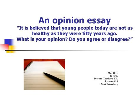 field of themes macbeth what is an opinion essay