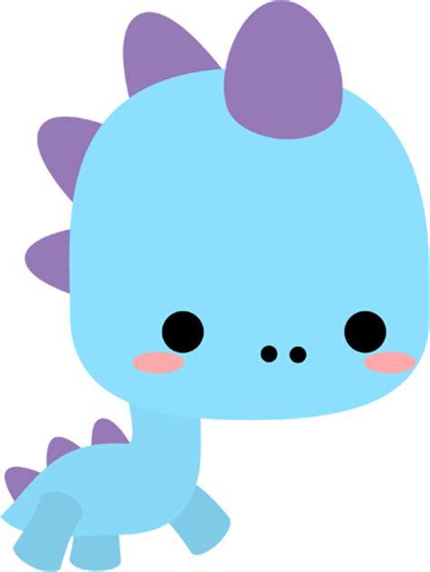 Baby Dino by Chibi Baby Dino