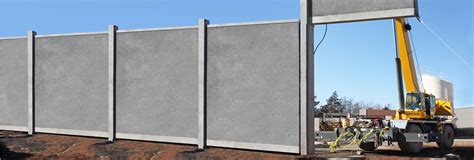 59 prefab basement walls cost precast concrete walls