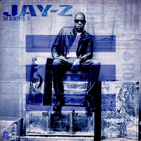 jay z blueprint mp jay z the blueprint 3 by renofswagzareth on deviantart