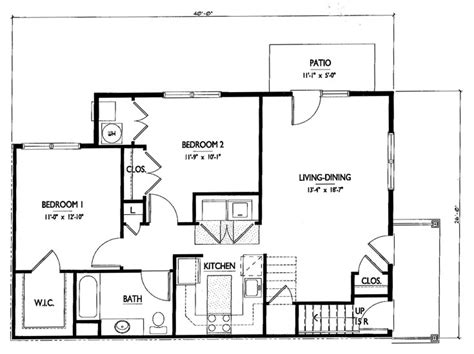 feng shui house floor plan what does a consultation consist of feng shui master