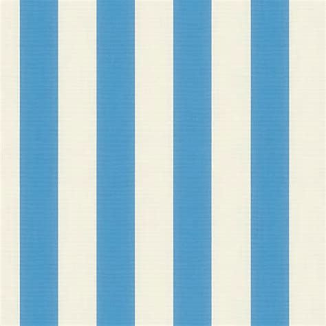 Awning Materials by Awning Fabric Block Stripe Fabric Uk