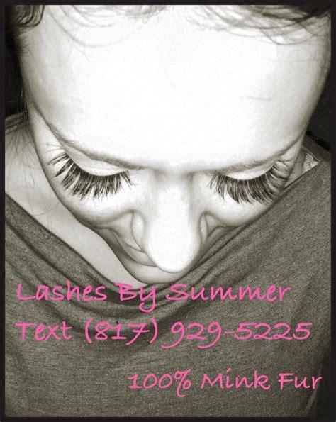 Nw Lashes lashes locks trattamento ciglia 129 nw ellison st burleson tx stati uniti numero di