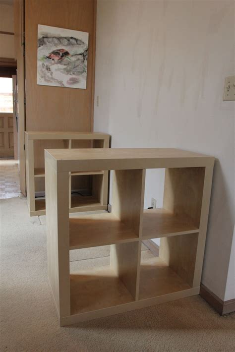 bedroom furniture with lots of storage large diy standing desk with lots of storage space