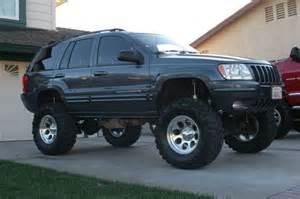 jeep grand 3 lift jeep grand wj jeep