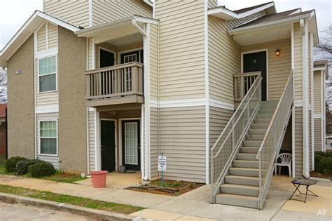 huntsville housing authority windtrace apartments ii huntsville al apartment finder